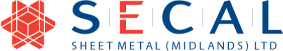 Secal Sheet Metal
